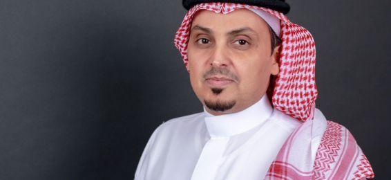 تهنئة الأستاذ الدكتور محمد الحازمي بمناسبة ترقيته إلى رتبة أستاذ
